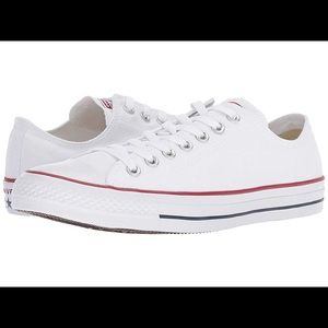 Converse All⭐️Star Chuck Taylor Core Ox Low Tops